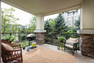 """Photo 7: 203 290 FRANCIS Way in New Westminster: Fraserview NW Condo for sale in """"Victoria Hill"""" : MLS®# R2617822"""