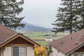 Photo 37: 89 35287 OLD YALE ROAD in Abbotsford: Abbotsford East Townhouse for sale : MLS®# R2518053