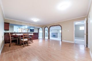Photo 25: 3790 MOSCROP Street in Burnaby: Central Park BS House for sale (Burnaby South)  : MLS®# R2576518