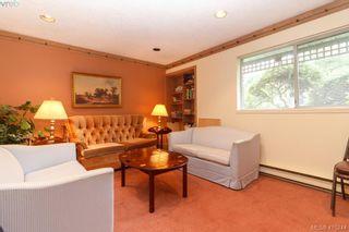 Photo 27: 201 1234 Fort St in VICTORIA: Vi Downtown Condo for sale (Victoria)  : MLS®# 823781