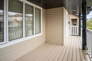 Photo 6: 562 Maguire Lane in Saskatoon: Willowgrove Residential for sale : MLS®# SK872365