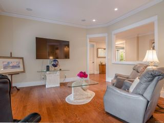 Photo 9: 654 Sanderson Rd in : Du Ladysmith House for sale (Duncan)  : MLS®# 882895