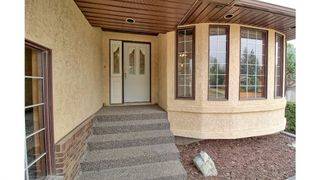 Photo 3: 6005 Ash Street: Olds Detached for sale : MLS®# A1136912