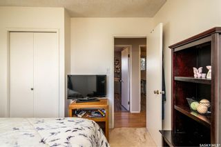Photo 19: 86 DOMINION Crescent in Saskatoon: Confederation Park Residential for sale : MLS®# SK852190