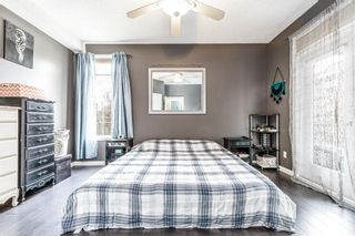 Photo 13: 213 527 15 Avenue SW in Calgary: Beltline Apartment for sale : MLS®# A1129676