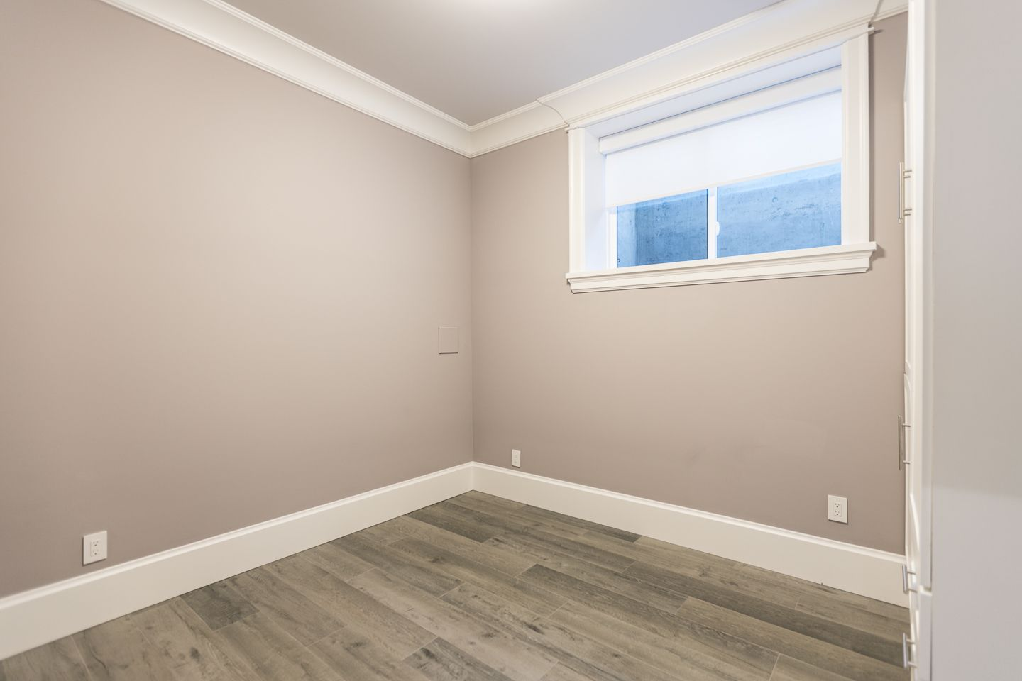 Photo 47: Photos: 1744 WEST 61ST AVE in VANCOUVER: South Granville House for sale (Vancouver West)  : MLS®# R2546980