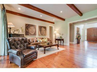 "Photo 6: 13814 27 Avenue in Surrey: Elgin Chantrell House for sale in ""Elgin Chantrell"" (South Surrey White Rock)  : MLS®# R2529692"