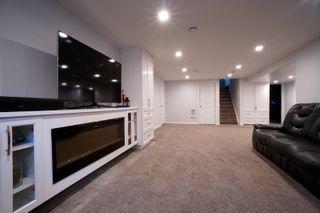 Photo 26: 41 Peters Street in Portage la Prairie: House for sale : MLS®# 202111941