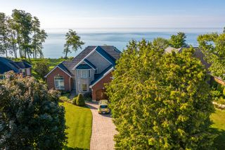 Photo 53: 71 East House Crescent in Cobourg: House for sale : MLS®# 219949