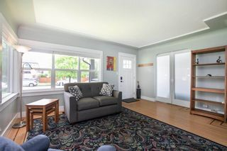 Photo 2: 3061 E 18TH Avenue in Vancouver: Renfrew Heights House for sale (Vancouver East)  : MLS®# R2585313