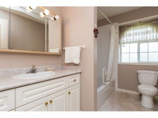 Photo 17: 6509 188TH STREET in Surrey: Cloverdale BC House for sale (Cloverdale)  : MLS®# R2053566