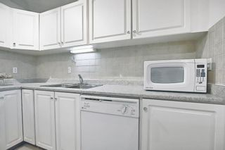 Photo 12: 3102 393 Patterson Hill SW in Calgary: Patterson Apartment for sale : MLS®# A1136424