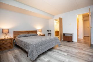 Photo 13: 205 75 Swindon Way in Winnipeg: Tuxedo Condominium for sale (1E)  : MLS®# 202003659