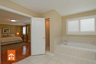 Photo 15: 5906 Bassinger Pl in Mississauga: Churchill Meadows House (2-Storey) for sale : MLS®# W2694493