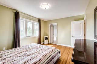 Photo 21: 8248 4A Street SW in Calgary: Kingsland Detached for sale : MLS®# A1142251