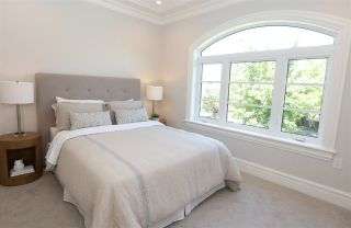 Photo 13: 1756 W 61ST Avenue in Vancouver: South Granville House for sale (Vancouver West)  : MLS®# R2170642