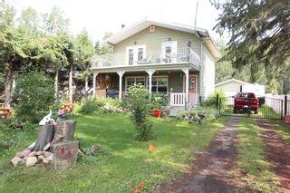Photo 4: B8 Johnsonia Beach: Rural Leduc County House for sale : MLS®# E4256222