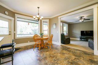 Photo 10: 25187 130 Avenue in Maple Ridge: Websters Corners House for sale : MLS®# R2538493