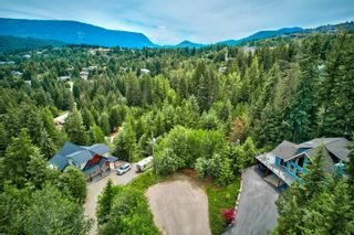 Photo 3: Lot 60 Terrace Place, in Blind Bay: Vacant Land for sale : MLS®# 10232783