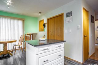 Photo 14: 921 O Avenue South in Saskatoon: King George Residential for sale : MLS®# SK863031