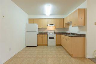 Photo 2: 228 8802 SOUTHFORT Drive: Fort Saskatchewan Condo for sale : MLS®# E4257524