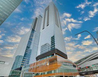 Photo 50: 4501 10360 102 Street in Edmonton: Zone 12 Condo for sale : MLS®# E4241825