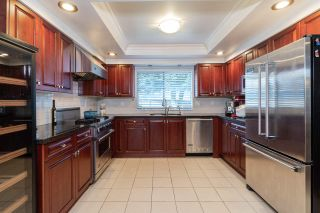 Photo 11: 6551 JUNIPER Drive in Richmond: Woodwards House for sale : MLS®# R2523544