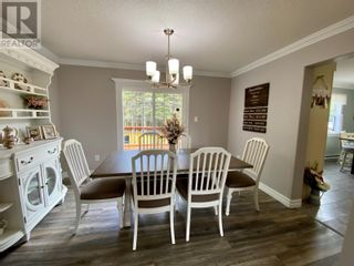 Photo 6: 18-22 Bight Road in Comfort Cove-Newstead: House for sale : MLS®# 1233676