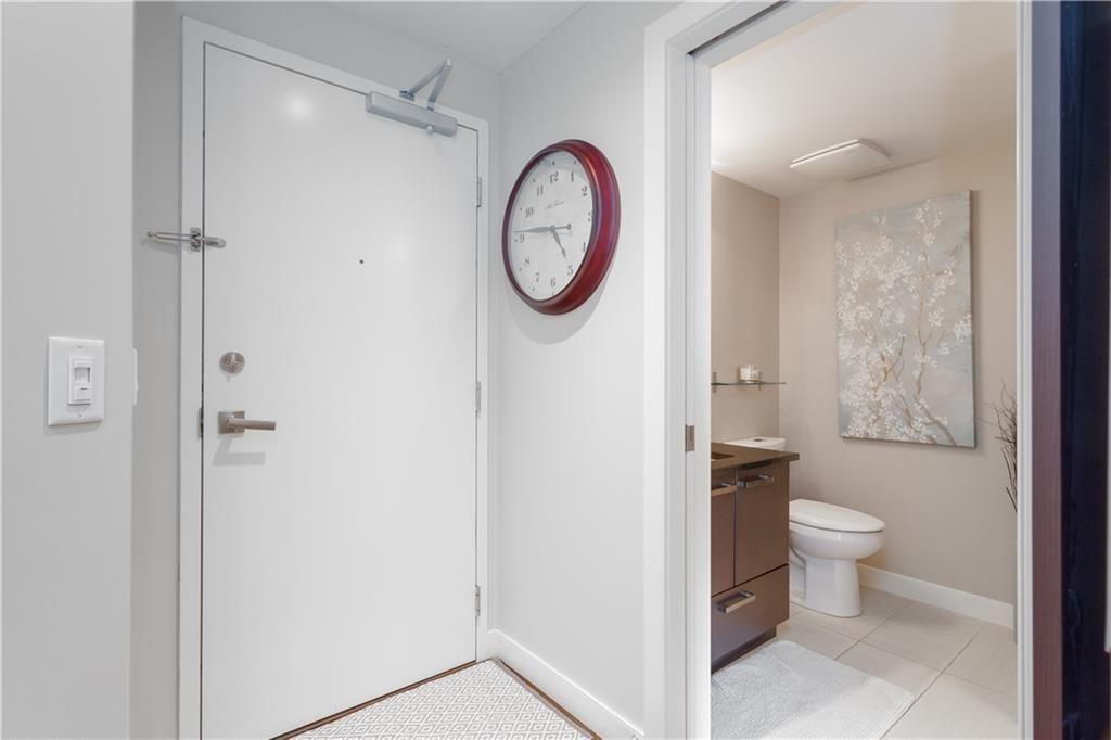 Photo 3: Photos: 410 225 11 Avenue SE in Calgary: Beltline Apartment for sale : MLS®# C4245710