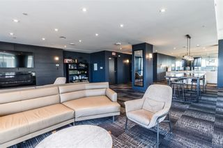 Photo 35: 1205 1188 3 Street SE in Calgary: Beltline Apartment for sale : MLS®# A1102881