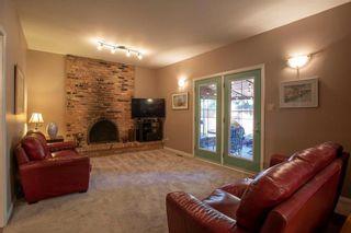Photo 11: 2 Placid Cove in Winnipeg: North Kildonan Residential for sale (3G)  : MLS®# 202022145