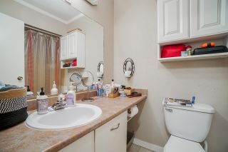 """Photo 15: 311 12096 222 Street in Maple Ridge: West Central Condo for sale in """"Canuck Plaza"""" : MLS®# R2528017"""