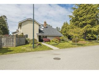 """Photo 38: 14350 17 Avenue in Surrey: Sunnyside Park Surrey House for sale in """"Ocean Bluff"""" (South Surrey White Rock)  : MLS®# R2581367"""