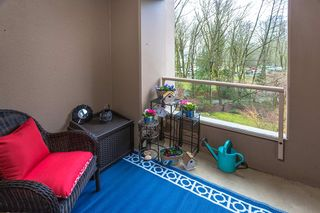 "Photo 13: 411 1327 E KEITH Road in North Vancouver: Lynnmour Condo for sale in ""Carlton @ the Club"" : MLS®# R2441286"