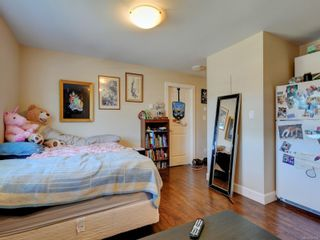 Photo 18: 6682 Steeple Chase in : Sk Broomhill House for sale (Sooke)  : MLS®# 877900