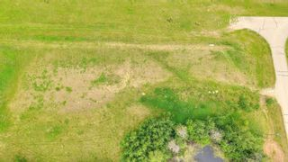 Photo 17: 31 53120 RGE RD 15: Rural Parkland County Rural Land/Vacant Lot for sale : MLS®# E4250038