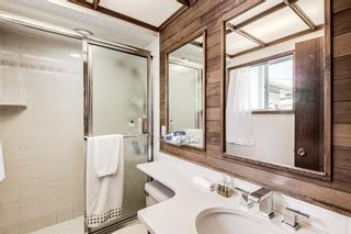 Photo 29: 5836 Silver Ridge Drive NW in Calgary: Silver Springs Detached for sale : MLS®# A1121810