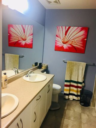 Photo 13: 55 11282 COTTONWOOD Drive in Maple Ridge: Cottonwood MR Townhouse for sale : MLS®# R2560689