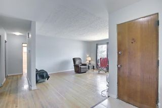 Photo 25: 10220 Elbow Drive SW in Calgary: Southwood Detached for sale : MLS®# A1129799