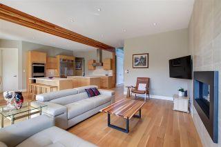 Photo 15: 8408 118 Street in Edmonton: Zone 15 House for sale : MLS®# E4240834