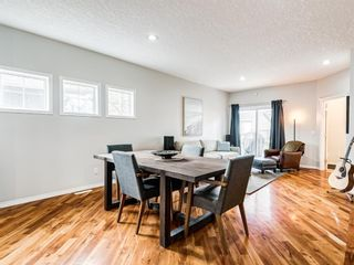 Photo 12: 519 37 Street SW in Calgary: Spruce Cliff Detached for sale : MLS®# A1100007