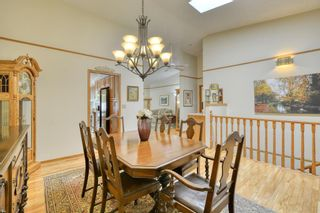 Photo 13: 20A Woodmeadow Close SW in Calgary: Woodlands Row/Townhouse for sale : MLS®# A1127050