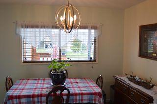 Photo 21: 2859 11th Ave in : PA Port Alberni House for sale (Port Alberni)  : MLS®# 869144