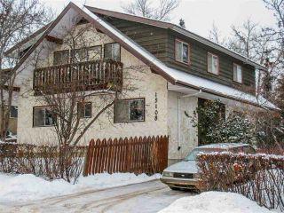 Photo 33: 15108 51 Avenue in Edmonton: Zone 14 House for sale : MLS®# E4240219