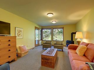 Photo 22: 462 Cromar Rd in North Saanich: NS Deep Cove House for sale : MLS®# 844833