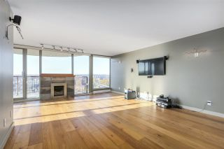 Photo 4: 2202 1000 BEACH AVENUE in Vancouver: Yaletown Condo for sale (Vancouver West)  : MLS®# R2324364