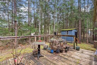 Photo 22: 1198 Stagdowne Rd in : PQ Errington/Coombs/Hilliers House for sale (Parksville/Qualicum)  : MLS®# 876234