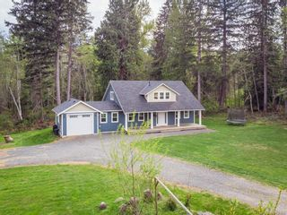 Photo 57: 2391 Humphrey Rd in : CV Merville Black Creek House for sale (Comox Valley)  : MLS®# 875183