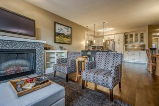 Photo 16: 101 830 2 Avenue NW in Calgary: Sunnyside Row/Townhouse for sale : MLS®# A1150753