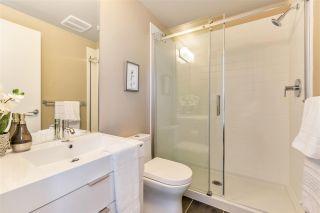 "Photo 14: 525 289 E 6TH Avenue in Vancouver: Mount Pleasant VE Condo for sale in ""SHINE"" (Vancouver East)  : MLS®# R2508545"